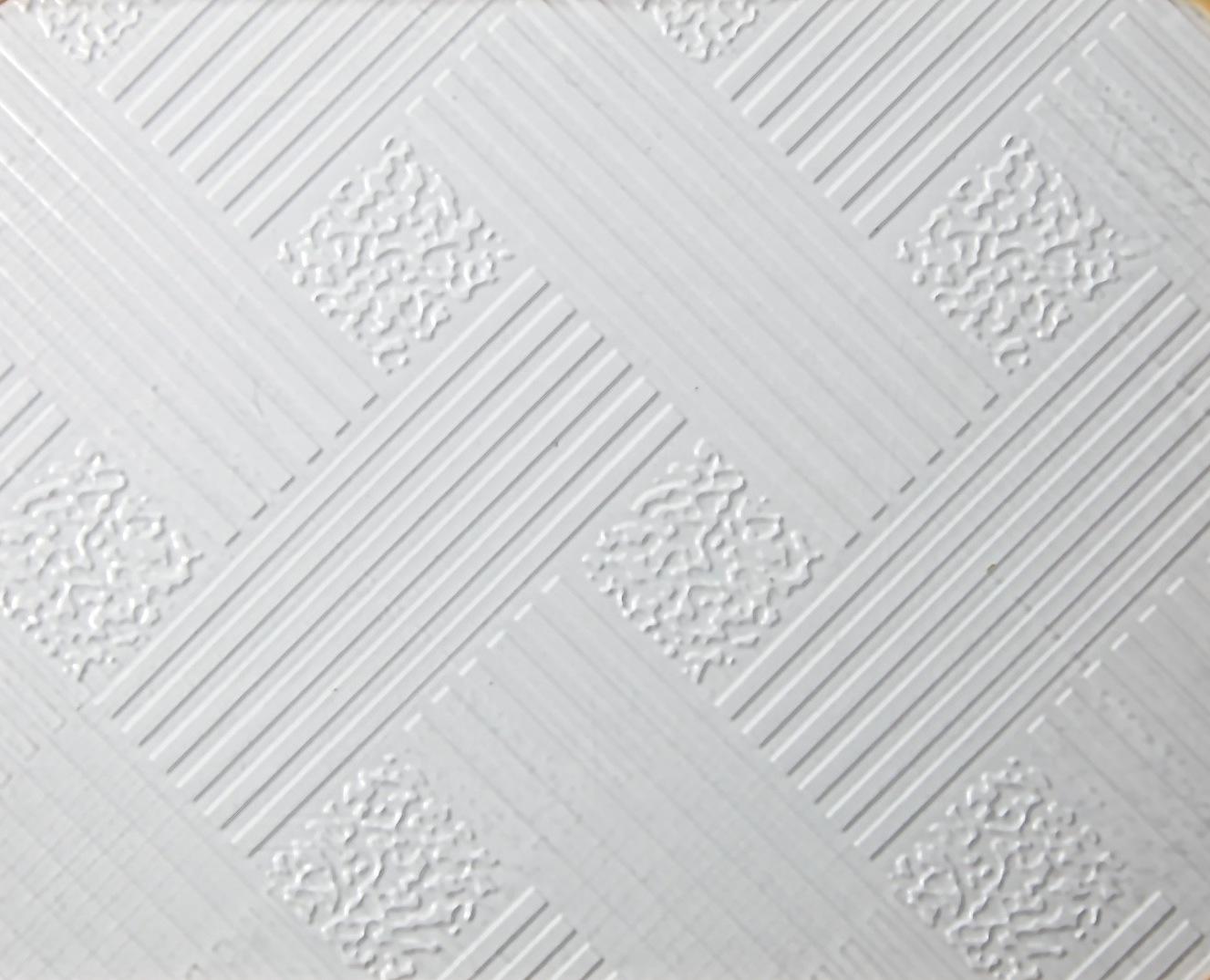 矽酸鈣板小桂竹