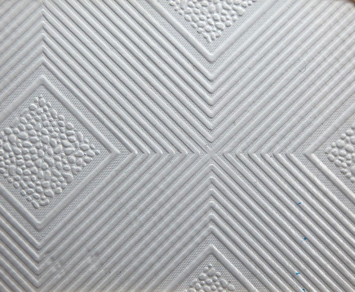 矽酸鈣板雲翼紋